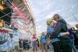 Woodstock 2015 - Piątek na Przystanku Woodstock [ZDJĘCIA z 31.07]