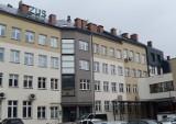 Jasielski oddział ZUS wypłacił 164 miliony złotych dla emerytów i rencistów