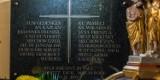 Mija właśnie 76. rocznica Tragedii Miechowickiej. Żołnierze Armii Czerwonej zamordowali ponad 300 osób!