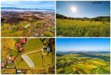 Możesz kupić działkę w Karkonoszach za grosze. Zobacz najtańsze grunty z przepięknymi widokami [Jelenia Góra i okolice]