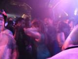 Klub w Poznaniu czynny mimo zakazu. Odbyła się tam impreza na kilkaset osób. Właściciel nie wpuścił policji