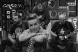 Zespół Danger już rok bez Marka Burzyńskiego. Ale gra dalej z nową wokalistką [zdjęcia]