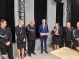 Pleszew. Burmistrz Arkadiusz Ptak oddał władzę! OSP w Pleszewie w rękach kobiety