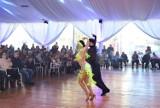 Obchody 100. rocznicy Zaślubin Polski z morzem: artystyczny Puck i pokazy taneczene z Dance Flow | ZDJĘCIA, WIDEO