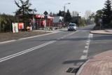 Powiat zduńskowolski nastawia się na inwestycje. Radni zmienili wieloletni plan finansowy