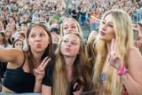 Gwiazdy Big Brothera i Warsaw Shore zrobiły furorę na Kadzielni w Kielcach [ZDJĘCIA]