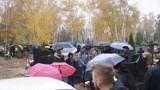 Wszystkich Świętych w Toruniu [zdjęcia od internautów]