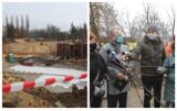 Tej inwestycji w Sosnowcu mogło nie być, gdyby nie 10 mln. zł z UE. Władze miasta apelują do premiera o przyjęcie unijnego budżetu