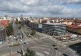 Szczecin będzie miał największy budżet w historii? Zobacz, na co pójdą miliardy