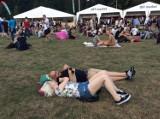 Off Festival w Katowicach rozpoczęty. Potrwa do niedzieli [ZDJĘCIA]