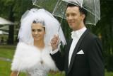 Wiemy, gdzie Polacy chcieliby wziąć ślub. Odpowiedzi mogą Was zaskoczyć