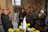 Pielgrzymowaliśmy na Ukrainę spełniając wolę zmarłego ks. Mariana Kilichowskiego (ZDJĘCIA)