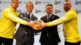 PZKosz rozwija koszykówkę 3x3. Pomoże w tym nowy-stary sponsor