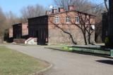 Umowa na remont kolejnych budynków na osiedlu Kolonia Zgorzelec w Bytomiu podpisana. Modernizacja wyniesie ponad 5 mln zł