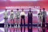 Młodzi mieszkańcy Torunia: Hania Ginter i Paweł Szpejna w finale prestiżowego konkursu modelingowego The Look of The Year [zdjęcia]