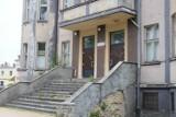 Najbrzydsze, najbardziej zaniedbane zabytkowe budynki w Żarach. To prawdziwa galeria wstydu
