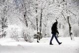 W górach sypnie śniegiem. Jaka pogoda na końcówkę świąt?