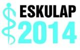 Gniezno: Eskulap – ostatnie godziny głosowania!