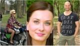 Ci aktorzy z Bydgoszczy grali w serialach i filmach. Sprawdźcie w jakich