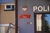 Zabójstwo 2-latka w Chodzieży: Policjanci ukarani naganami za niedopełnienie obowiązków