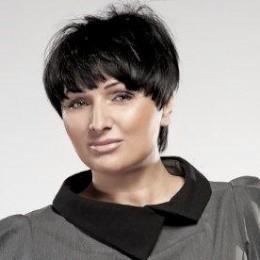 Monika Wielichowska, PO, Okręg 2