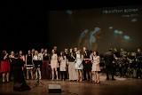 Konin. Koncert studentów PWSZ w KDK [ZDJĘCIA]