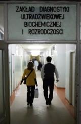 Szpital Bielański Warszawa. Adres, dojazd, oddziały, izba przyjęć, ostry dyżur, SOR [INFORMATOR, MAPA]
