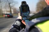 Powiat sławieński: Kolejni kierowcy stracili prawo jazdy za zbyt szybką jazdę
