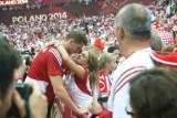 Polska - Niemcy 3:1. Reprezentacja Polski w finale mistrzostw świata! [Zdjęcia]