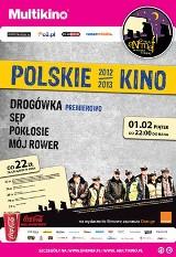 TOP 10: Imprezy na koniec stycznia na Śląsku i w Zagłębiu