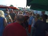 Zielona Góra. Sprawdź najnowsze ceny na rynku przy Owocowej. W sobotę były tu tłumy!