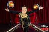 Wygraj bilety na Maryla Rodowicz  DIVA TOUR [KONKURS]