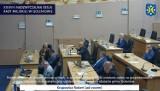 Radni nie płacą za odbiór śmieci? Burmistrz gminy Goleniów piętnuje z nazwiska