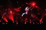Koncert Coldplay na Stadionie Narodowym. Będą utrudnienia w ruchu i wyłączone ulice