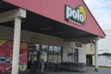 Sklepy w Żaganiu czynne w niedziele. Zobacz, gdzie zrobisz zakupy! Ciekawe, jak długo?