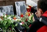 Minęło 11 lat od katastrofy smoleńskiej. Pamiętacie ten dzień? (ZDJĘCIA)
