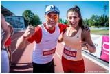Bieg 1MILA i Kinder+Sport w Poznaniu: Niezwykły wyścig już w niedzielę na Golęcinie