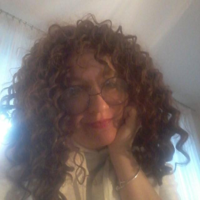 Agnieszka Litorowicz-Siegert