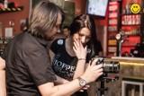 Browar Stu Mostów nakręcił teledysk z kreatywnym i szczęśliwym Wrocławiem w tle (FILM, ZDJĘCIA)