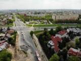 Lublin oczami Instagramerów! Zobacz jak w prezentuje się nasze miasto w social mediach