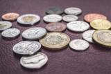 Zawrotne podwyżki płacy minimalnej. Porównaj gwarantowane zarobki za granicą