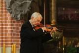 Koncert Finałowy Wieczorów Organowych w Legnicy [ZDJĘCIA]