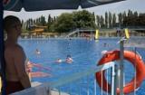 Park Moczydło 2017. Największy odkryty basen w Warszawie [GODZINY OTWARCIA, REGULAMIN]