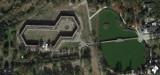 Oto Inowrocław i okolice z kosmosu! Zobaczcie zdjęcia wykonane przez satelitę Google Earth