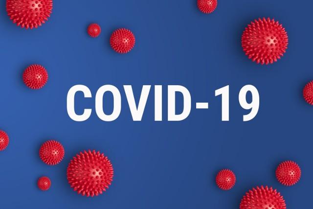 WHO rozpoczyna badania leków przeciw koronawirusowi.