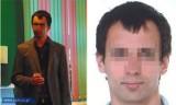 Kajetan P. trafił na obserwację psychiatryczną. Badania potrwają minimum 4 tygodnie