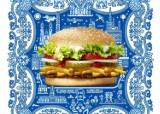 Burger po poznańsku. Burger King wprowadza Whoppyra. Jak smakuje?