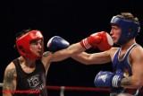 Najlepsi będą boksować w Arenie!