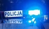 20 - latka zginęła w letniskowym Grzybowie. Potrąciło ją audi kierowane przez młodego mężczyznę