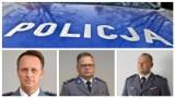 Majątki policjantów. Zobacz, co mają i ile zarabiają komendanci w regionie
